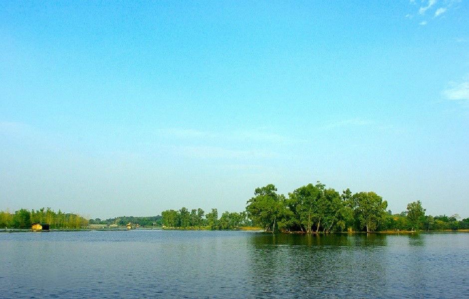 三岔湖.jpg