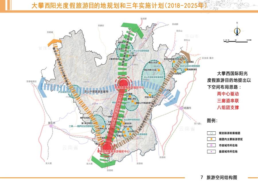 07 旅游空间结构图123.jpg