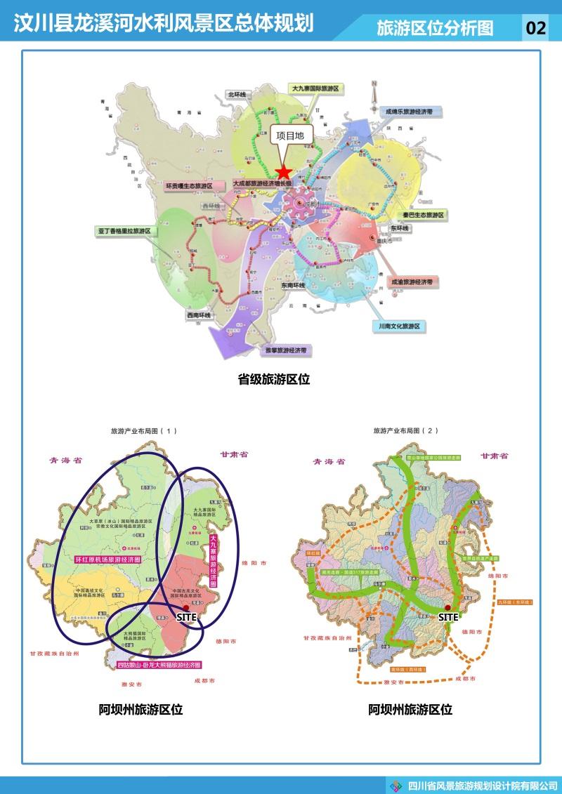 02 旅游区位分析图.jpg