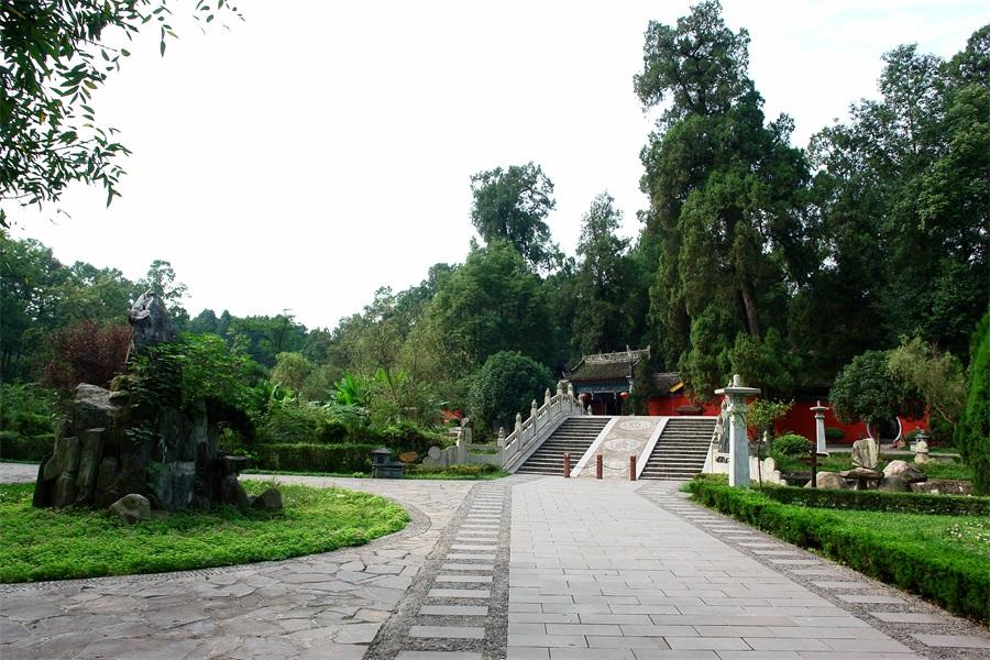 武侯墓-玉带桥(1).JPG